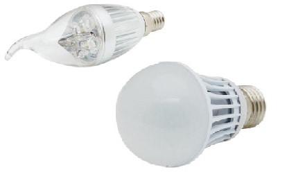 Качествени LED крушки