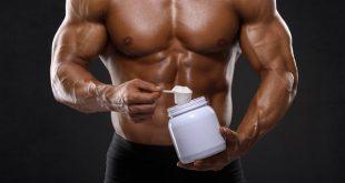 Качествени хранителни добавки