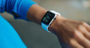 как се работи със смарт часовник