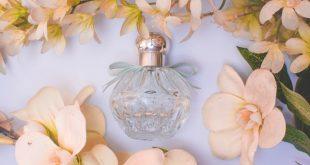 дамски парфюм